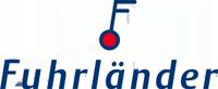 Fuhrlander