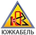 Южкабель