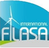 Filasa international